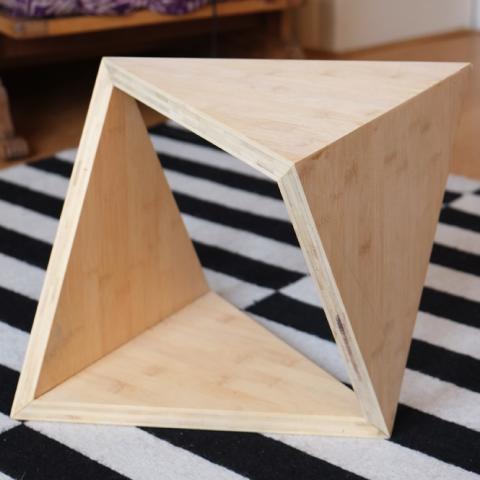 driehoektafeltje_klein