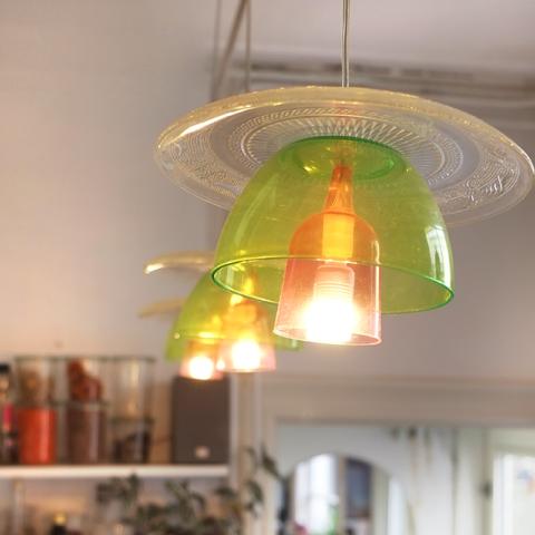 lamp_keuken_klein