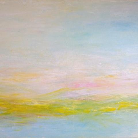 schilderij2_klein
